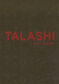 Talashi