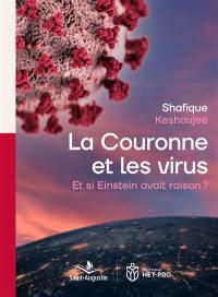 La couronne et les virus