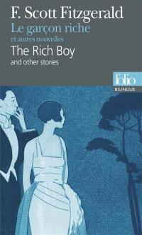 Le garçon riche