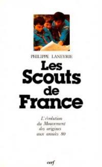 Les Scouts de France