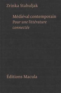 Médiéval contemporain