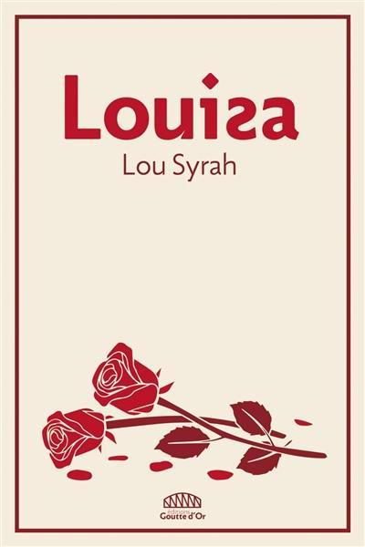 Louisa