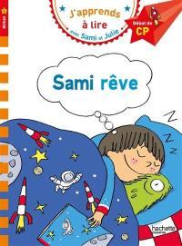 Sami rêve
