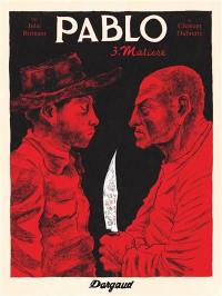 Pablo. Volume 3, Matisse