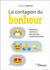 La contagion du bonheur