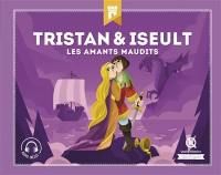Tristan & Iseult