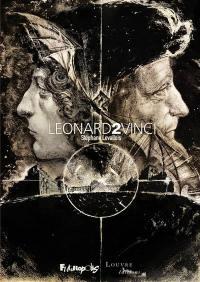 Leonard 2 Vinci