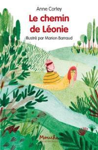 Le chemin de Léonie