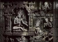 Borobudur, joyau de l'art bouddhique