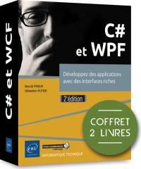 C# et WPF