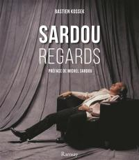 Sardou regards