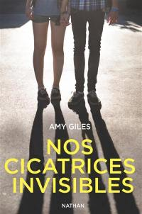 Nos cicatrices invisibles