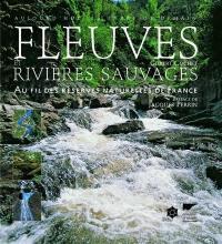 Fleuves et rivières sauvages