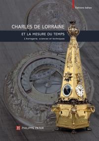 Charles de Lorraine et la mesure du temps