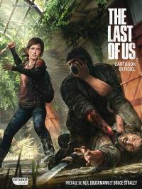 The last of us,