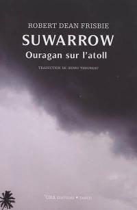Suwarrow