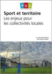 Sport et territoire