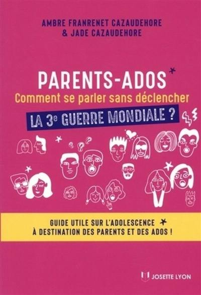 Parents-ados
