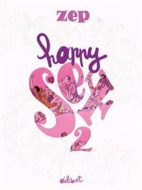 Happy sex. Volume 2,