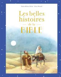 Les belles histoires de la Bible