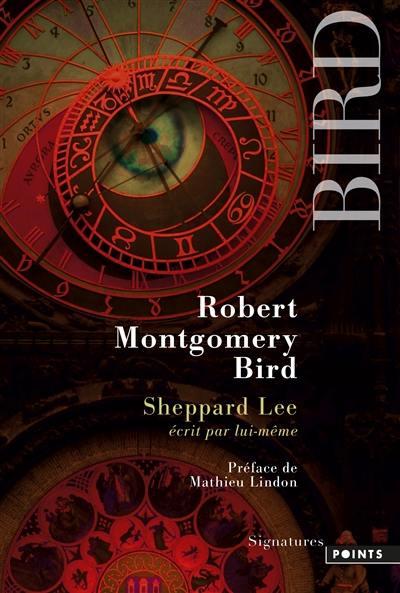 Sheppard Lee écrit par lui-même