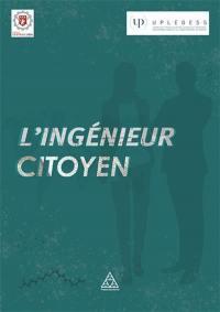 L'ingénieur citoyen