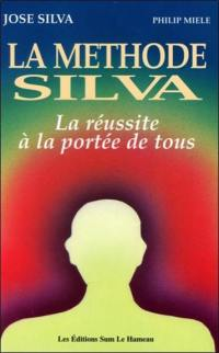 La méthode Silva
