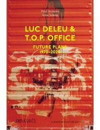 Luc Deleu & TOP office