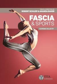 Fascia & sports