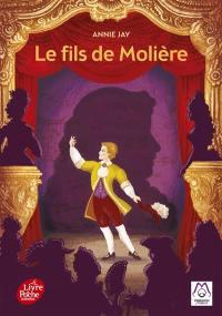 Le fils de Molière