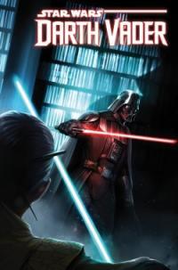 Star Wars. n° 8, Variant edition