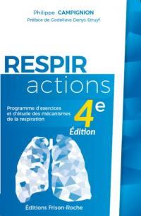 Respir-actions