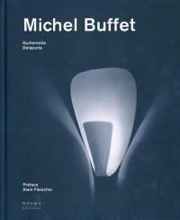 Michel Buffet