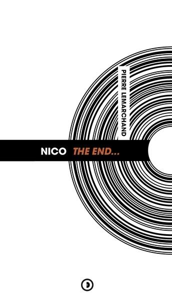 Nico : The end...
