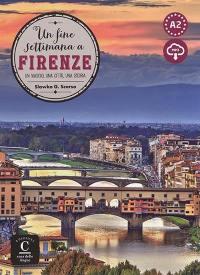 Un fine settimana a Firenze, A2