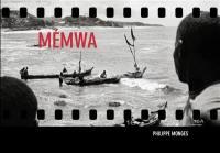 Mémwa, sur les traces de la traite et de l'esclavage