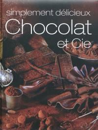 Chocolat et Cie