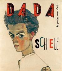 Dada, n° 231. Schiele