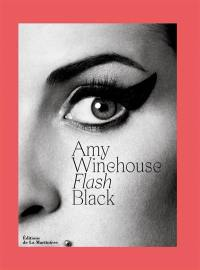 Amy Winehouse : flash black