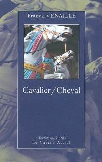 Cavalier-cheval