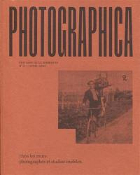 Photographica. n° 2, Hors les murs