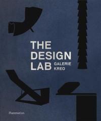 The design lab