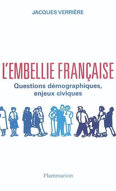 L'embellie française