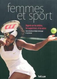 Femmes et sport