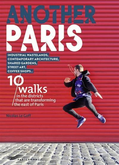 Another Paris