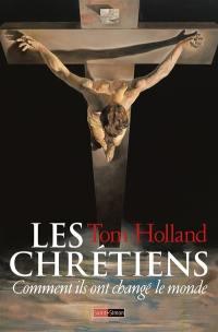 Les chrétiens