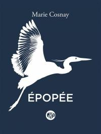Epopée