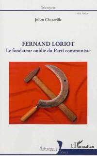 Fernand Loriot