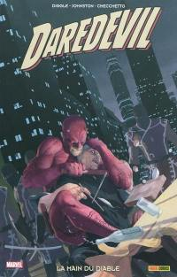 Daredevil. Volume 21, La main du diable