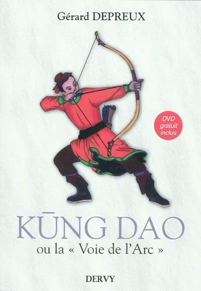 Kung dao